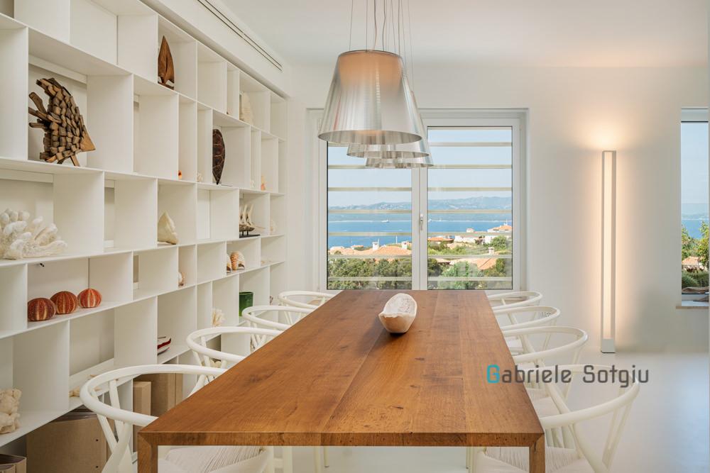 architectural photographer Cagliari