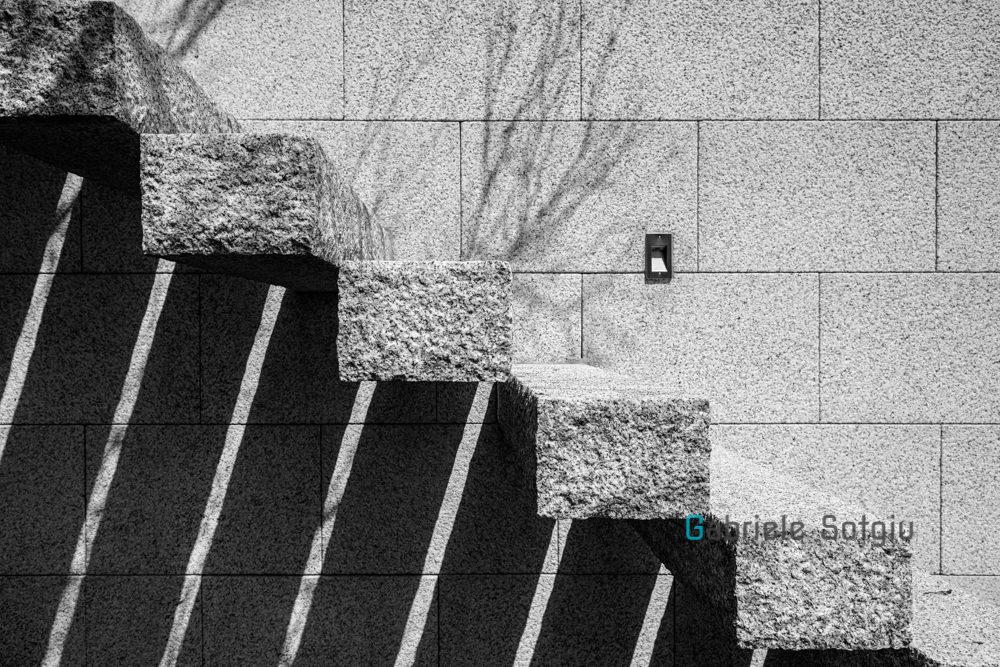 architectural photographer Nuoro